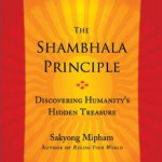Shambhala-Principle-cover