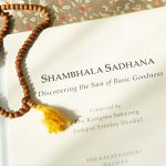 Shambhala Sadhana Program photo