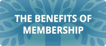 Benefits of Membership-button