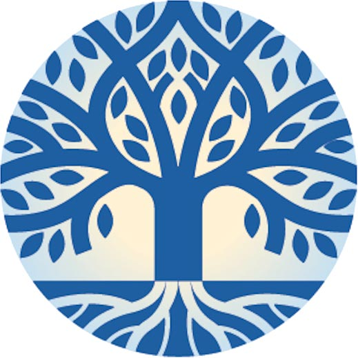 Spring Membership Drive 2018 Mandala image
