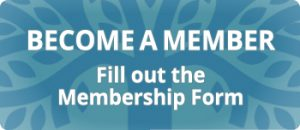 Spring Membership Drive button