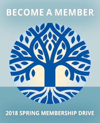 membership-tree-promo-2018